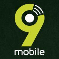 9Mobile-Telecom-Logo-200x200