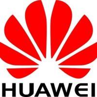 Huawei-Logo-200x200