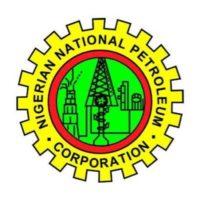 NNPC_Logo-200x200