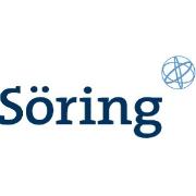 soring-squarelogo-1450873269561-1