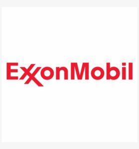 278-2780891_exxon-mobil-logo-exxon-mobil