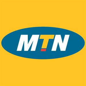 MTN-logo-459AAF9482-seeklogo.com