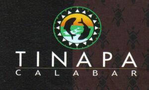 Tinapa1-660x400